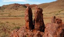 13fox00-rock-formation-landscape